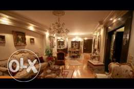 apartment for sale in louran