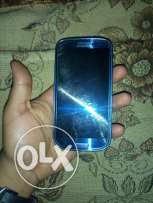 Mob Samsung S3 Neo