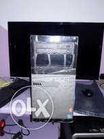 dell optiplex 3010 i3 3240