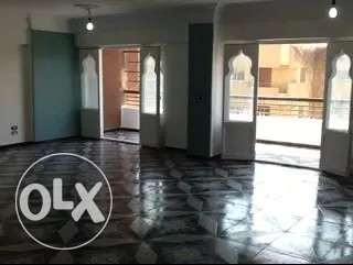 Apartment for sale (nasr city) مدينة نصر -  2