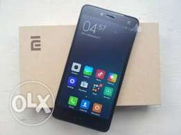 Xiaomi redmi note 2. For exchange only