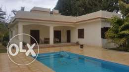 Private Villa For Sale In king mariout alexandria egypt