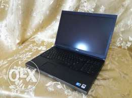 DELL Cor i5- M520 2.67ghz 4gb Ram 500gb hdd, nvidia dedicated 1gb quad