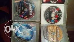 Ps3 Games For Sell No Trade