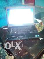 Dell latitude 6510 core i5 ram 4 hard 500