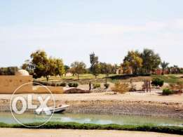 Villa For Rent in El Gouna - Down Town