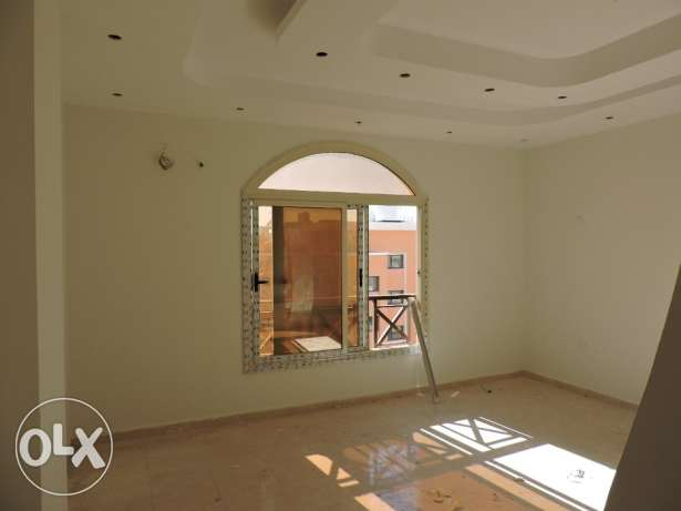 2 bedroom 95 sq m apartment in Diamond compound, El Kawser,Hurghada الغردقة -  5