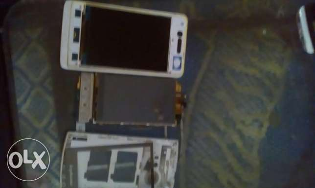 Gtide. E70. And lephone.