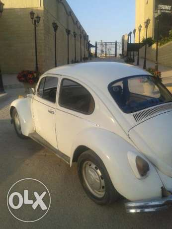 Volkswagen for sale المقطم -  2