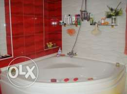 115m2 apartment for sale in Intercontinental area