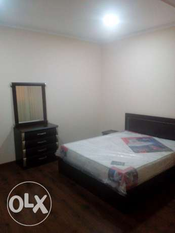 Needed for rent: I need to rent an apartment in zayed dunes