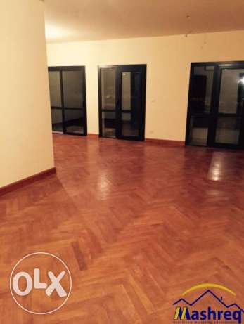 Apartment for Rent Compound Westown Sheikh Zayed الشيخ زايد -  1
