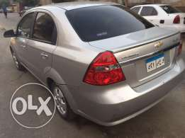 Chevrolet cars aveo for sale