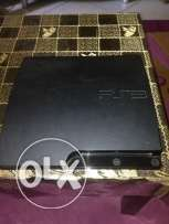 ps3 for 1800 egp