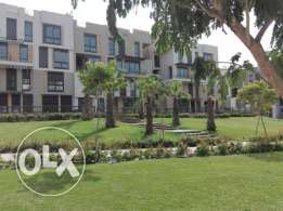 Duplex For Sale at prime location Westown Beverly Hills