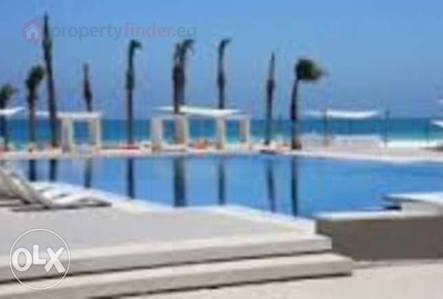 ( duplex at amwaj for sale north coast ) دوبلكس للبيع بامواج