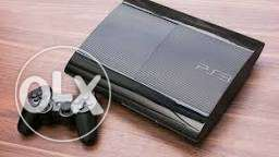 Ps3 slim CD for sale