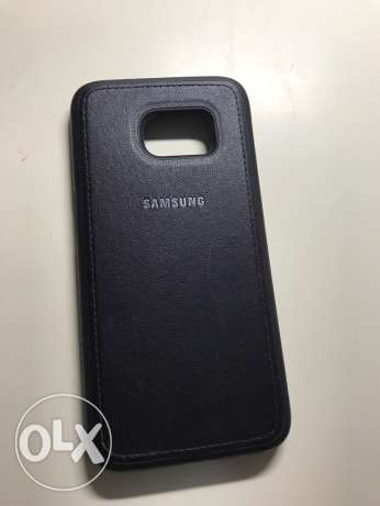 original cover for galaxy S7 ستانلي -  1