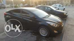 Hyundai للبيع for sale very clean