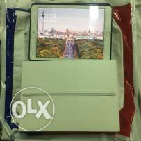 ipad air 2 silver 4g 128 gb