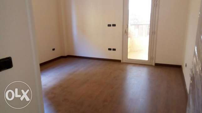 apartment for rent in ELNARGES التجمع الخامس -  5