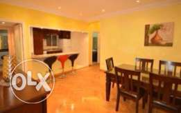 Ultra modern flat for rent in zamalek