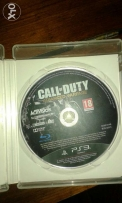 Cod aw for ps3