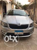 Skoda A7 2015 for sale