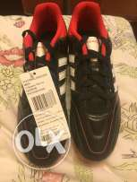 11 questra 11pro shoes brand new