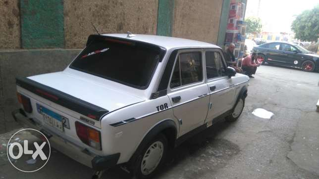 fiat for sal 128