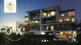 Apartment Primary in Mountain view icity ماونتن فيو