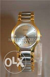 Rado Watch very Good Condition