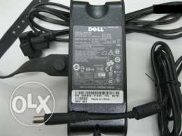 DELL Original AC Adapter Charger for most Dell Laptop 19.5V 90W