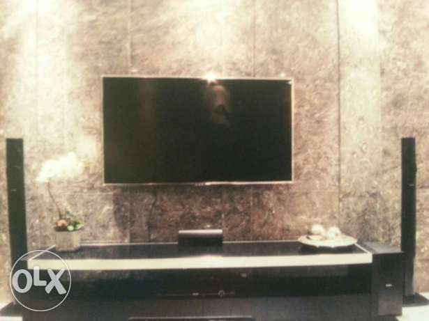 "60""LED Full HD خصم خاص"
