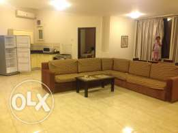 luxury Three bedrooms New El Kawther