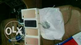Iphone 7 32 new zero seald