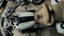 for sale yamaha star 1300 model 2000