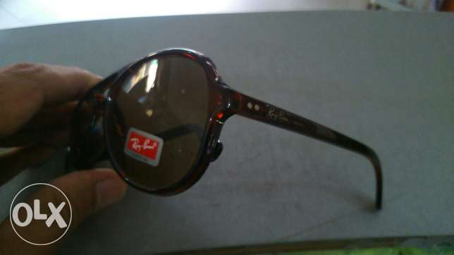 Ray ban cat sunglasses القاهره -  1