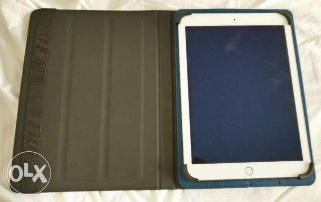 Ipad air 2 - 16 GB - Wifi