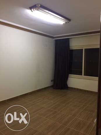 apartment for rent مدينة نصر -  5