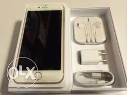 iphone6 16g for sale