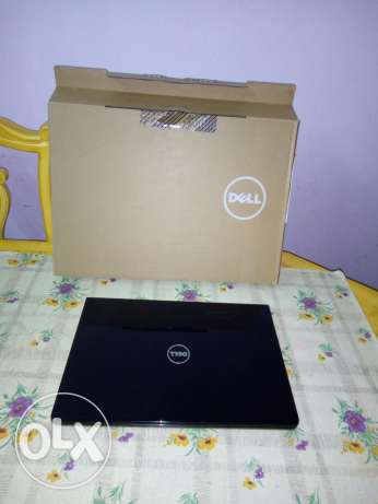 Laptop DELL __Ci5-5559 H 1 t - R 8G _V4