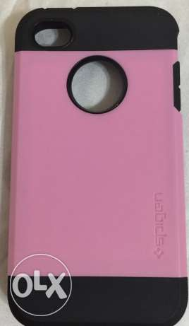 cover mobile I.phone 4s