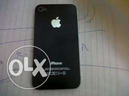 Iphone for sell الزقازيق -  2