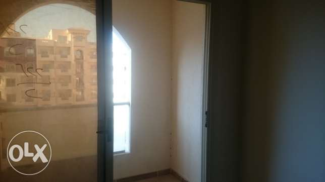 Amazing offer! Best price! 1 bedroom apartment in the compound! الغردقة -  7