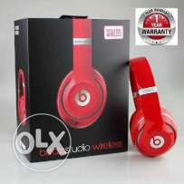 beaTs Headset Original