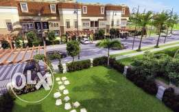 S vila for sale in Sarai 0% down payment