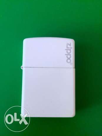 Zippo Lighter For Sale