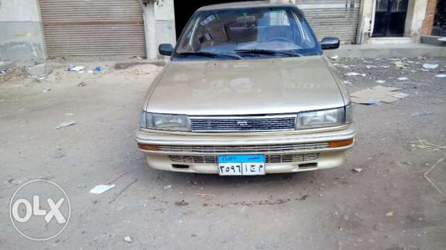 Toyota Corolla Automatic for sale