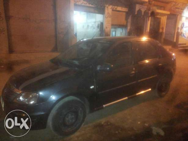 Renault for sale شبين القناطر -  7